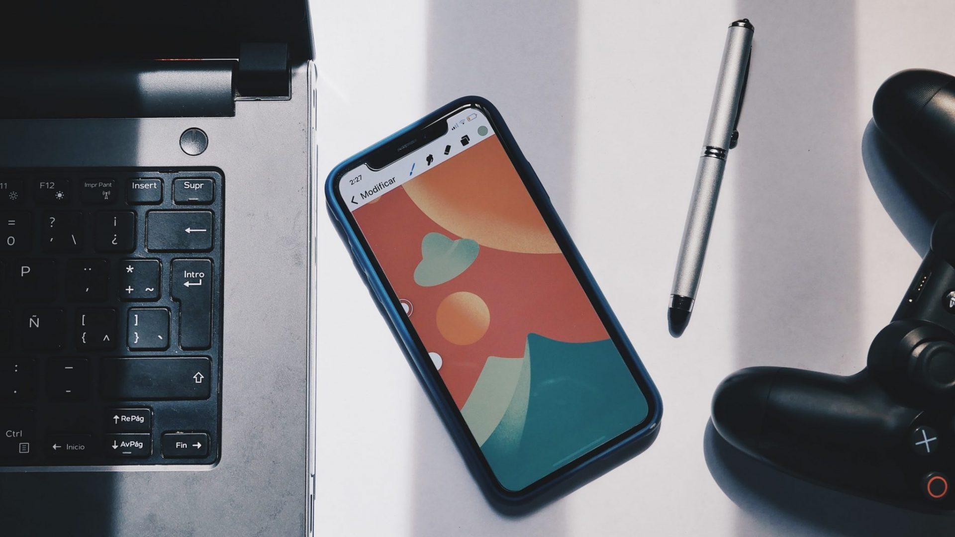 (S)iPhoneXからiPhoneSE?11?買い替えはどっち?